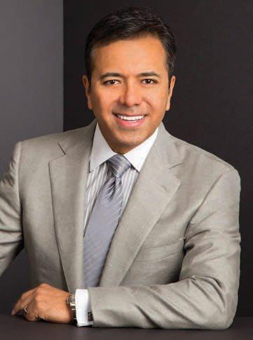 http://www.davidmoralesmd.com/wp-content/uploads/2014/06/Dr-David-Morales.jpg
