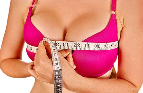 Breast Augmentation | Dr. David Morales | Dallas, TX