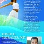 Morales, David - Spring & Summer