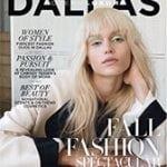 Dallas Medical Professionals