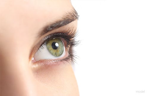 Eyelid Surgery | Dr. David Morales | Dallas, TX