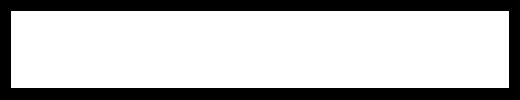 Dr. David Morales Logo